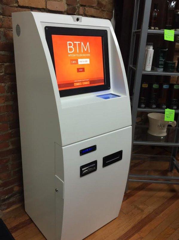 Bitcoin Atm In Columbus Backroom Barbershop Amp Salon