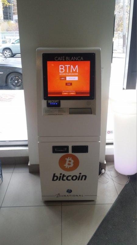 bitcoin calgary atm