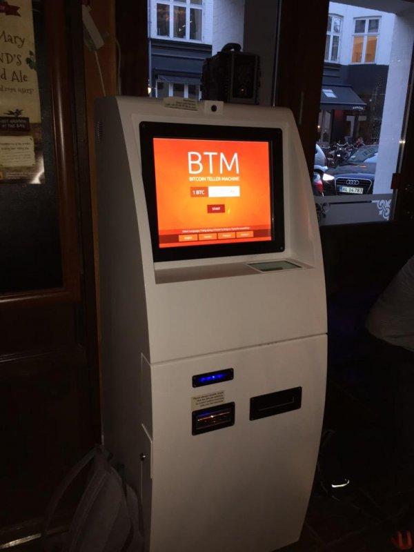 bitcoin atm copenhaga)