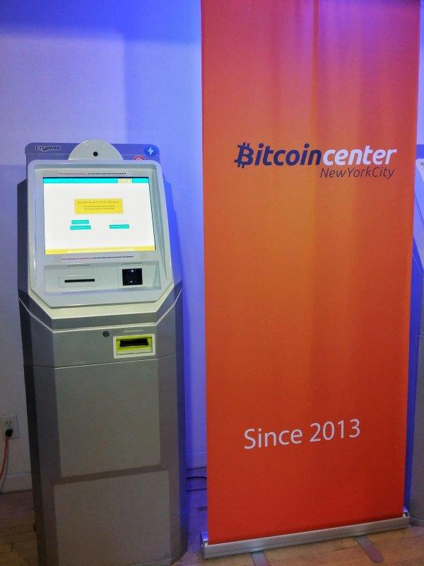 bitcoin atm singapūro vieta)