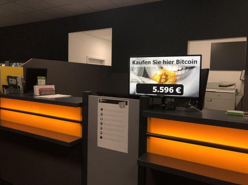 Bet3000 Berlin