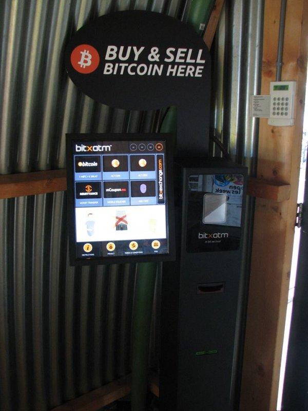 Best bitcoin stock to buy now