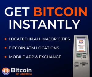 bitcoin atm singapūras)