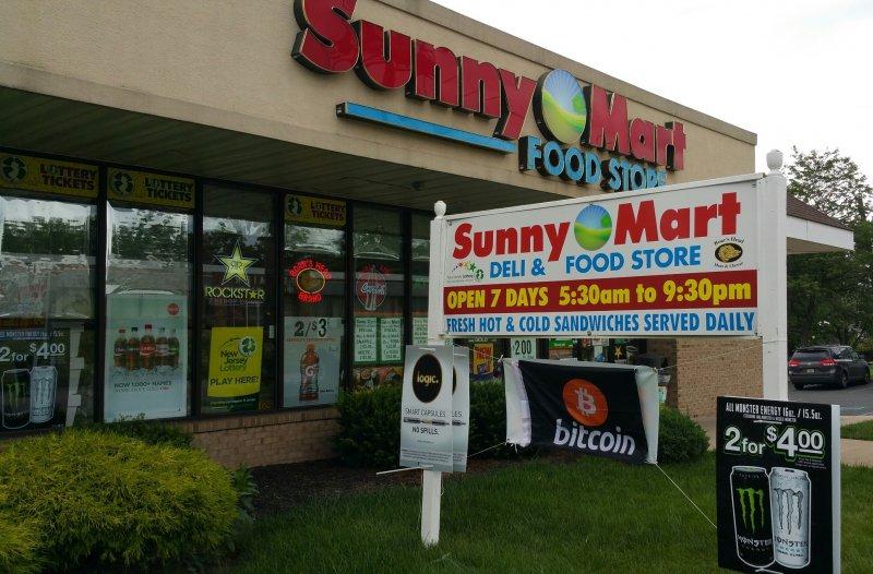 Sunny Food Mart Hours