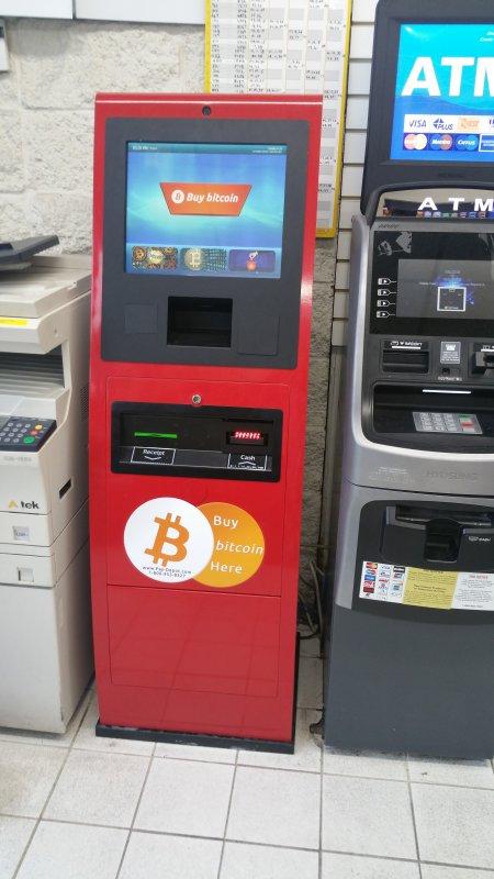 bitcoin atm nj