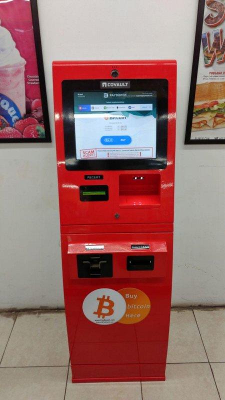 Trgovanje Bitcoinom: Što treba znati svaki početnik?