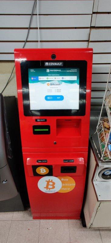 bitcoin atm niujorkas)