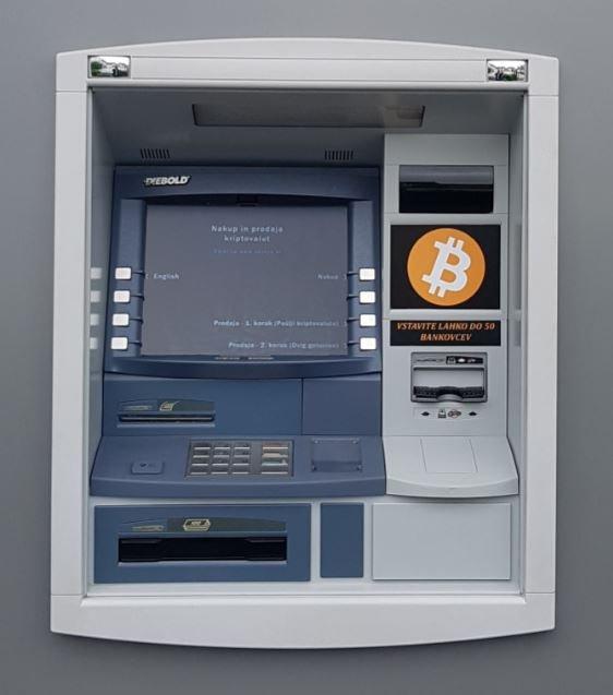 bitcoin atm esančioje jk)