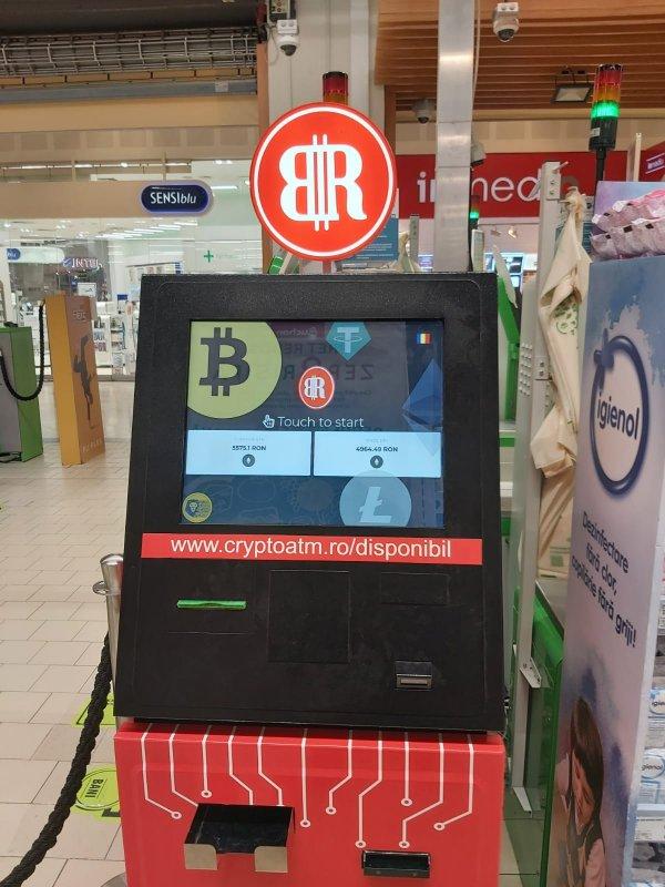 bitcoin atm- uri)