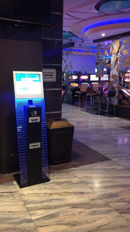 Juegos mahjong online gratis