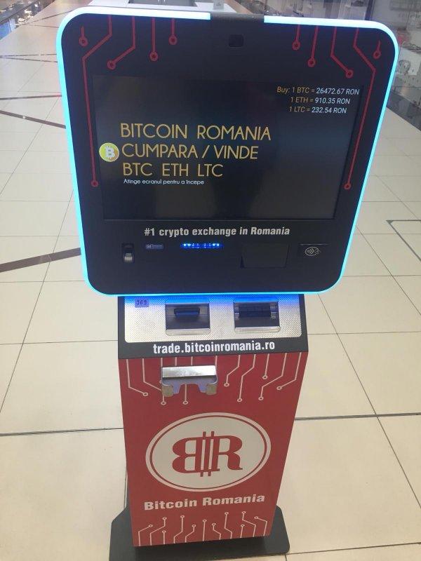uk btc bitcoin guida strategia di trading segreto