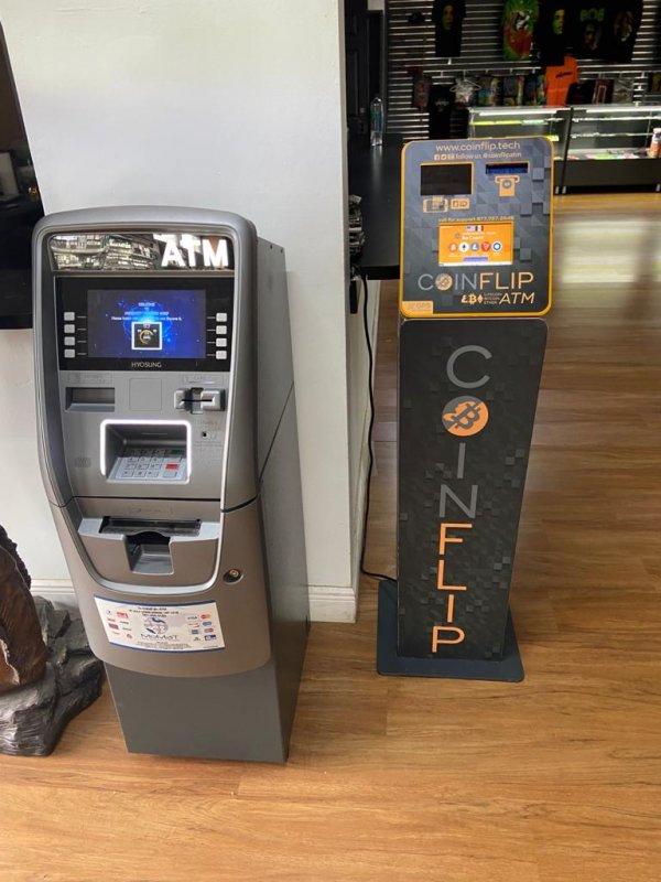 bitcoin atm orlando)
