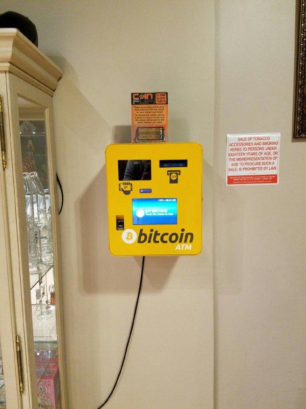 Athena Bitcoin - Home | Facebook