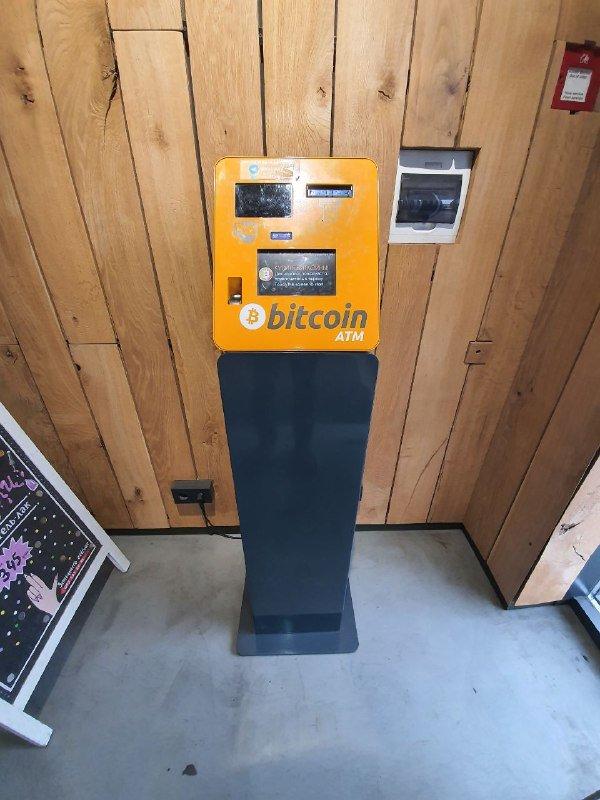 5 usd iki bitcoin