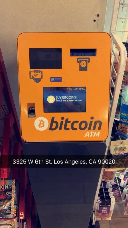 Elstartolt a Bitcoin 2021 konferencia – vegyes érzelmek, kiváló előadók