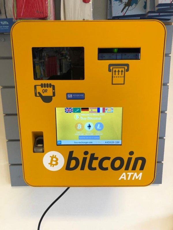 bots bots bitcoin reddit