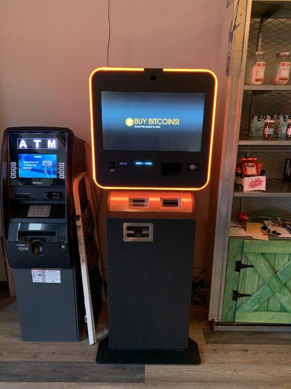 bitcoin atm nashville