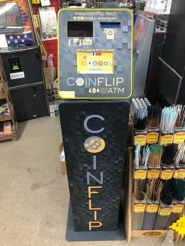 bitcoin preț de piață biblia bitcoin