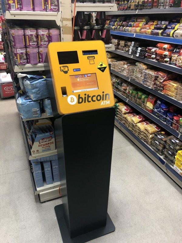 bitcoin shop london bitcoin trade bradesco