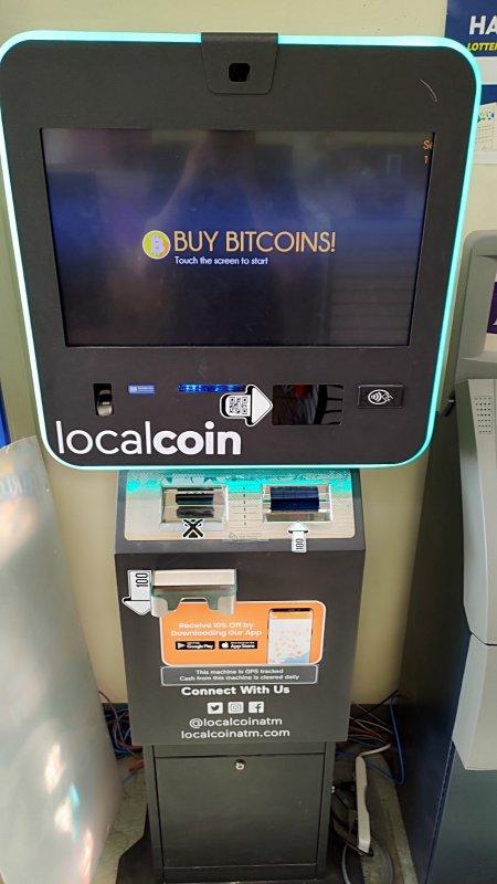 bitcoin kereskedési profit make money btc