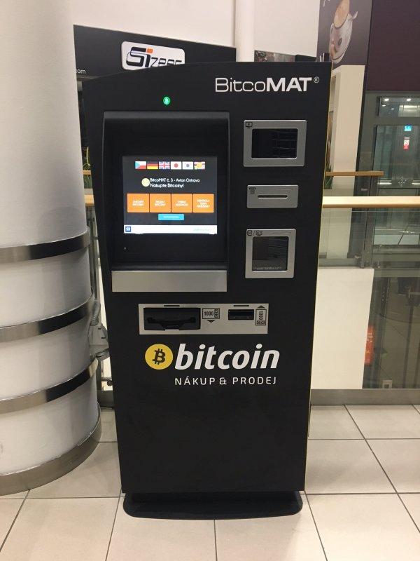bitcoin rinkos avarijos priežastis ką pardavėjai priima bitcoin
