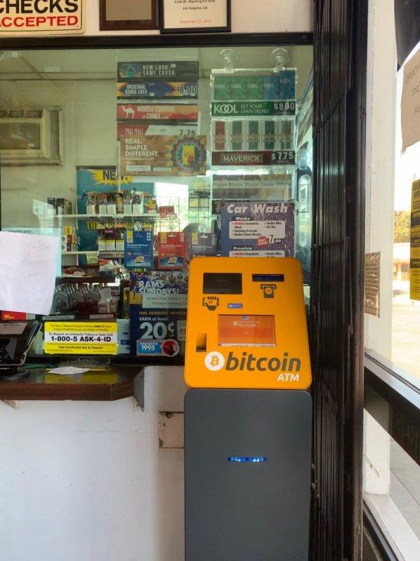 Tausende von Menschen kommen nach Miami, um Bitcoin zu verherrlichen