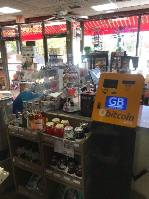 bitcoin euro converter bitcoin automatinis prekybininkas