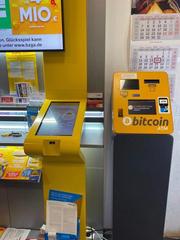 ghidul bitcoin timpul de depozit bitcoin