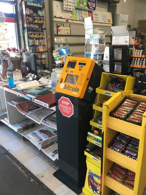 bitcoin shop kanada)