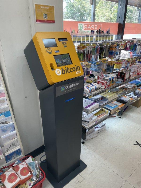 bitcoin atm brisbane)