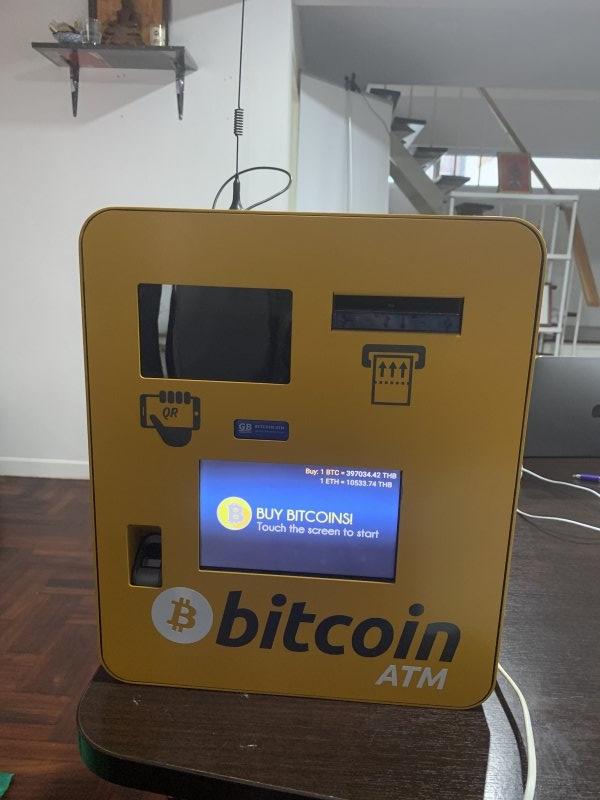 best trading platforms bitcoin atm colorado springs