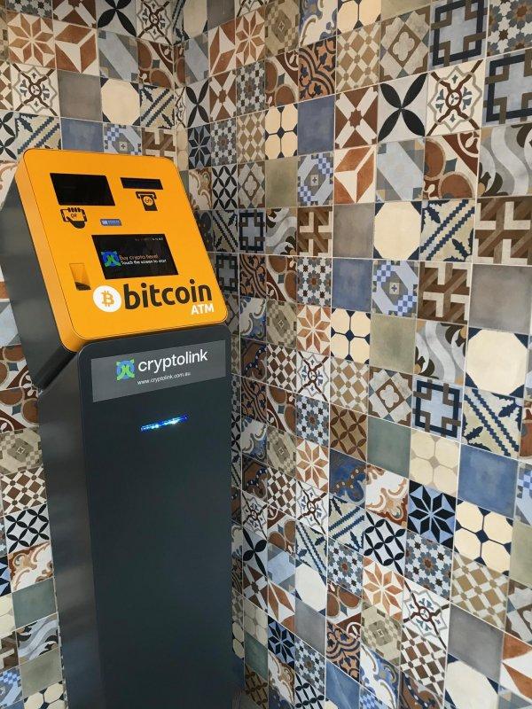 btc brisbenas bitcoin dabartinė prekybos vertė