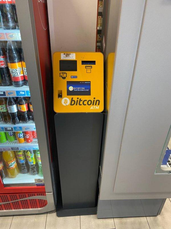 xxi btc bandung hari ini steam priima bitcoin