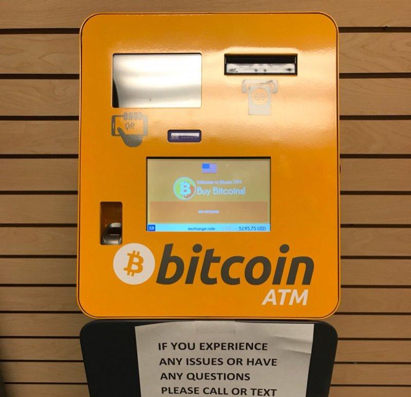 free bitcoin charting tools