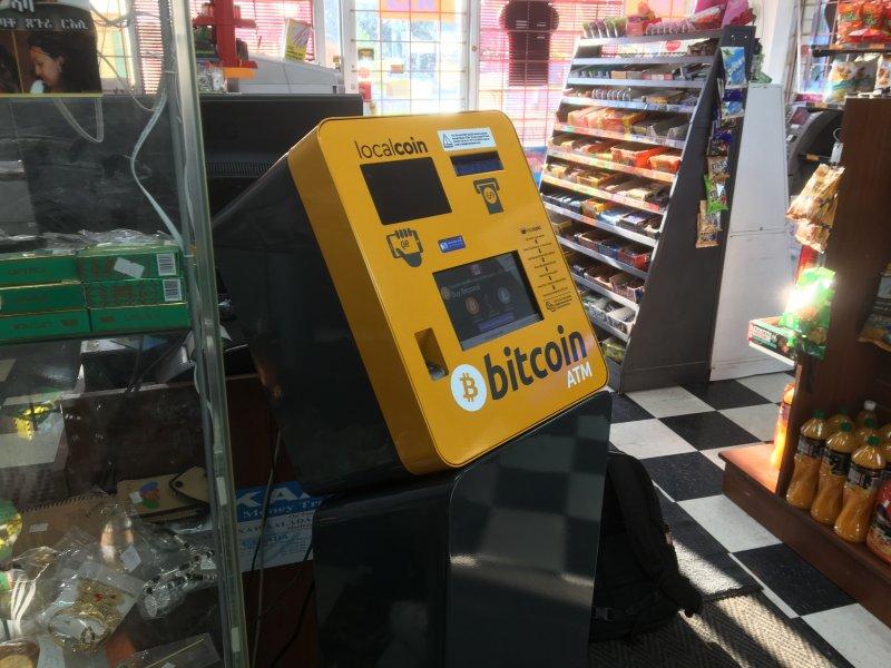 bitcoin machine calgary)