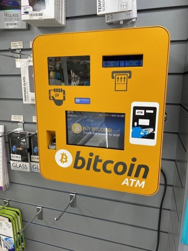 bitcoin tranzacționarea site- urilor cele mai bune bitcoin site- uri de cumpărare