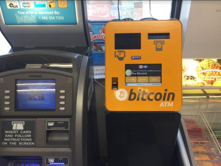kaip investuoti į bitcoin ateities sandorius exx bitcoin