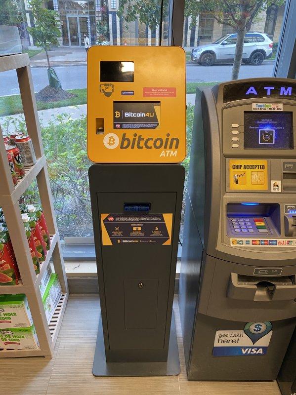 bitcoin brokeriai airijoje