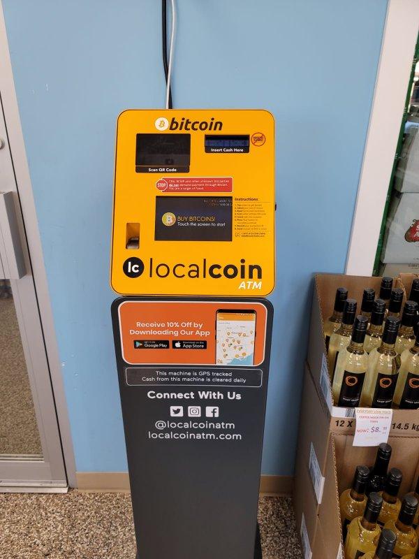 bitcoin calgary atm)