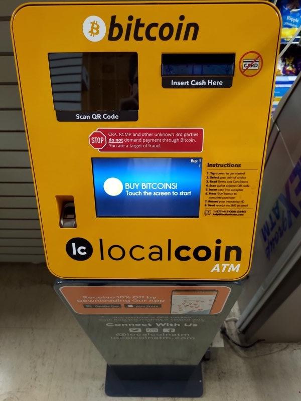 Fine settimana: prezzo di BIT Surges, BitFinance Integ ... 2021 - Bitcoin on air