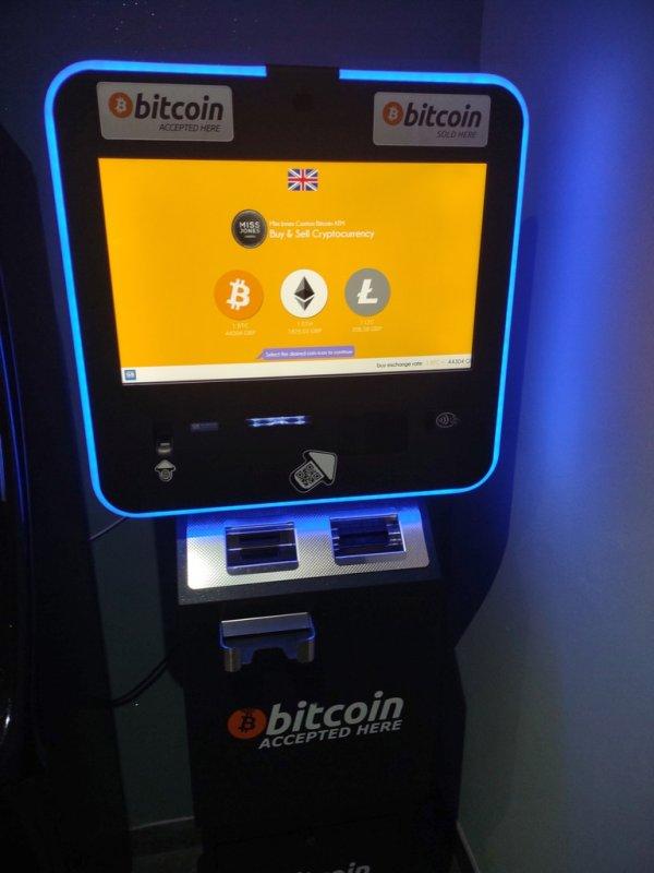 arbitraj crypto trader bitcoink