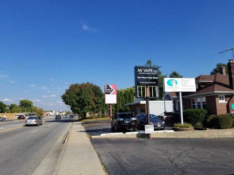 Bitcoin Atm In Joliet Mi Vape Co