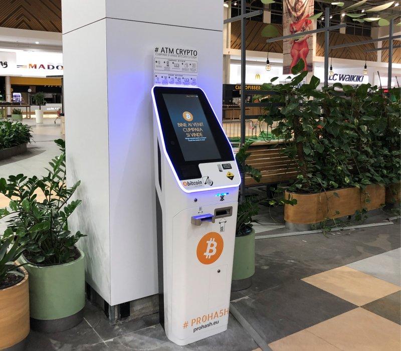 moneypolo bitcoin
