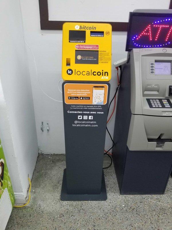 bitcoin sandorių atsekamumas kaip prekiauti bitcoin iq parinktys