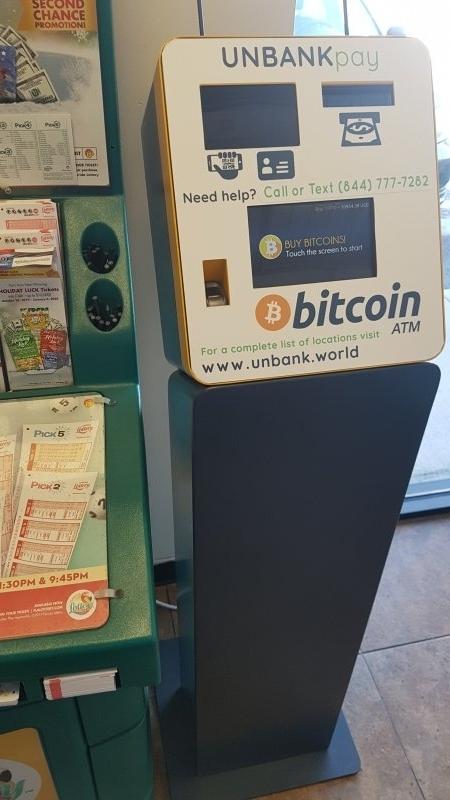 a bitcoin kereskedelme az asx-en