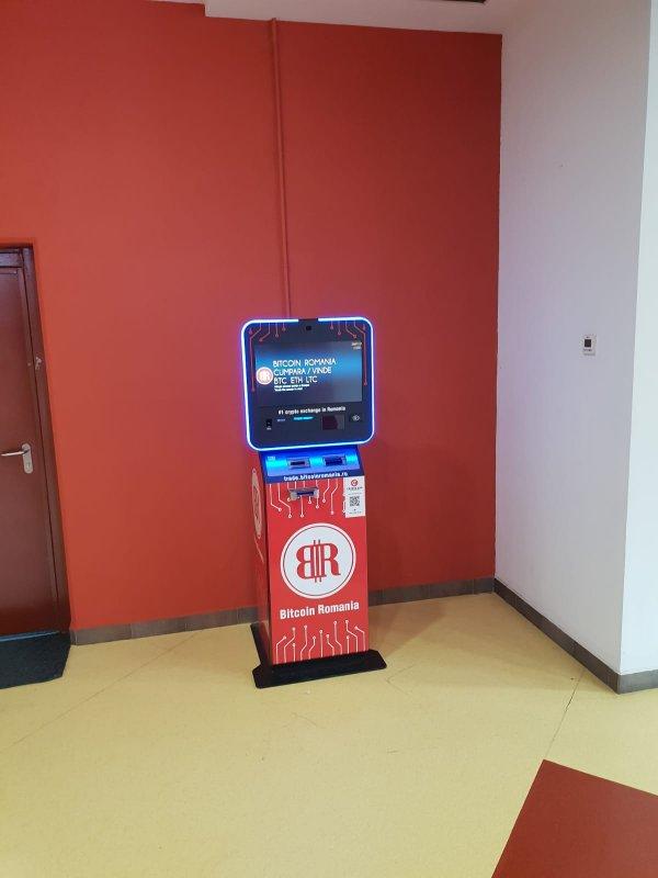 Bitcoin ATM-eken túl – kreatív megoldás Kelet-Európából a gyors kriptopénz vásárlásra
