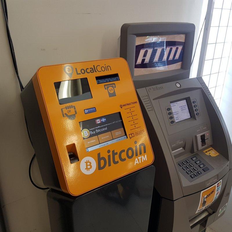 bitcoin hasty market