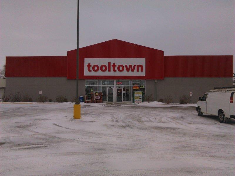 Bitcoin Atm In Winnipeg Tooltown