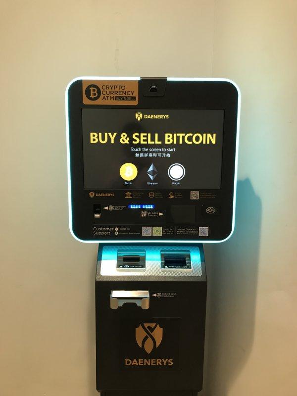különbség a bitcoin és a forex kereskedelem között