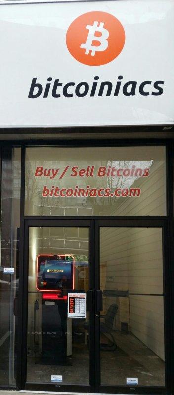 bitcoin store kanada)